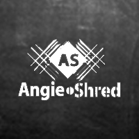 Angie Shred