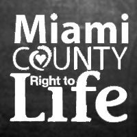 Miami County Right to Life